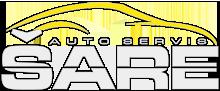 Auto Servis Šare
